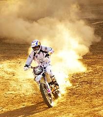 Travis Pastrana (Eric Wolfe) Tags: california usa sports carson unitedstates motorcycles motocross xgames actionsports pastrana original:filename=2006080523802jpg