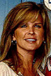 Renee White