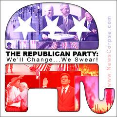 Republican Change