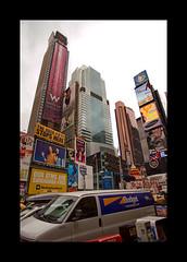 NYC XXIX