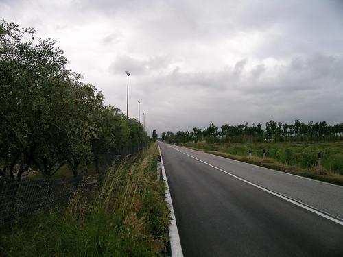 DSCN1415