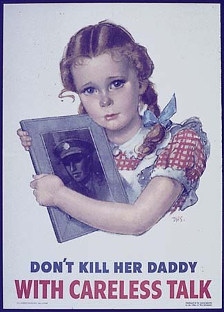 Do Not Her Daddy