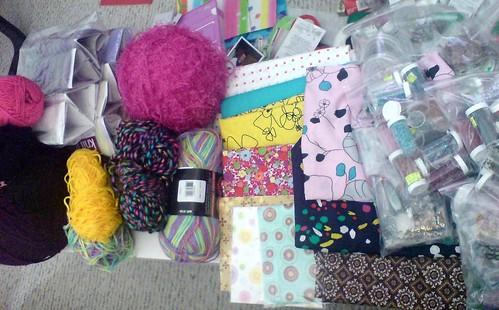accessories 004