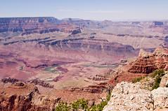 Grand Canyon-40