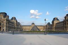 A Louvre Day #4 (Istvan) Tags: paris pyramid louvre 75001 visit75001 pyramide impei pyramidedulouvre abigfave pfogold thechallengefactory