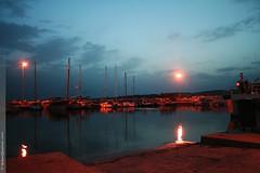 le port des merveilles à Berre l'Étang (by Dominique Pipet)