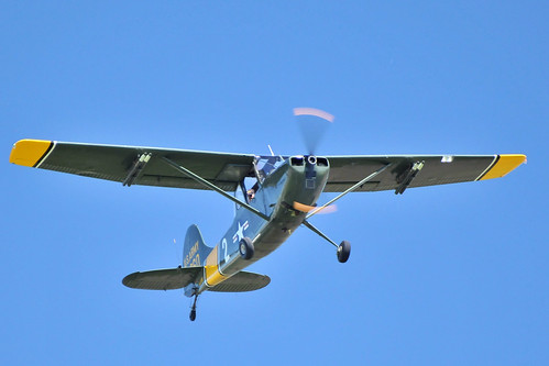 Cessna L-19 O-1 Bird Dog__3143
