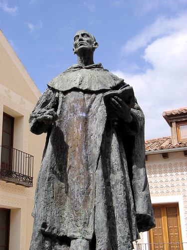 StJohn.Segovia