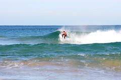 Wyatt Cullum (LRSA Photos) Tags: beach surf surfer sydney australia narrabeen longreef northernbeaches collaroy lrsa wyattcullumlrsa