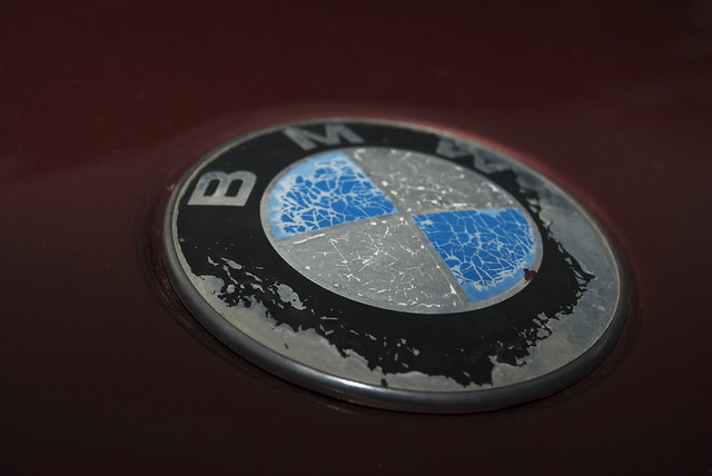 auto car logo austria österreich kärnten bmw 1992 318 villach 318is