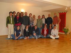 Klarheit und Guete 7 2008 30