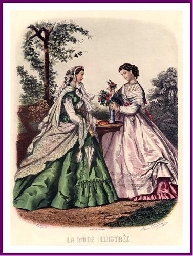 03-moda 1850-1870