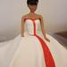 bride cake_gelin pastasi