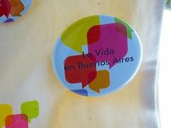 bolsa  button