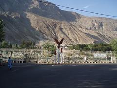 55. Gilgit (umasha79) Tags: himalaya northernareas karakoramhighway nangaparbat killermountain astore fairymeadows raikot ramalake