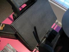 Kelsey Excelsior 5x8 for sale