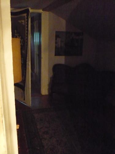 Haunted House 4 - NY 08