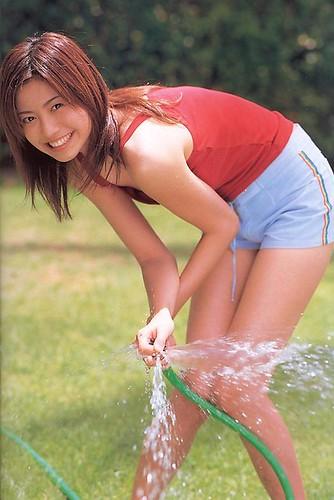 片瀬那奈の画像38071