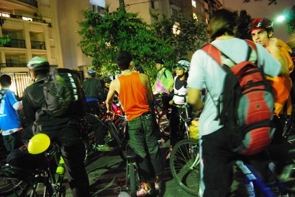 BicicletadaJulhoSP-CWBp053