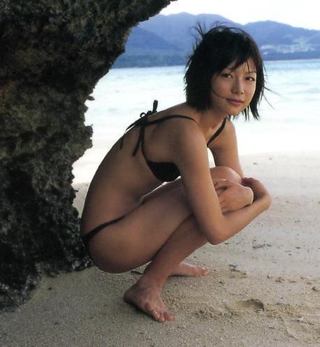 相武紗季の画像42929