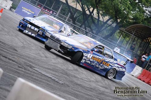 Drift_0026