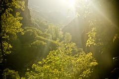 Parque Nacional de Sierra Nevada (Spain) 2 (designladen.com) Tags: espaa geotagged andaluca spain europa europe andalucia espana granada andalusia andalusien spanien monachil parquenacionaldesierranevada geo:lat=37127857 worldtrekker nationalparksierranevada sierranevadanationalpark pict6784 geo:lon=3518995