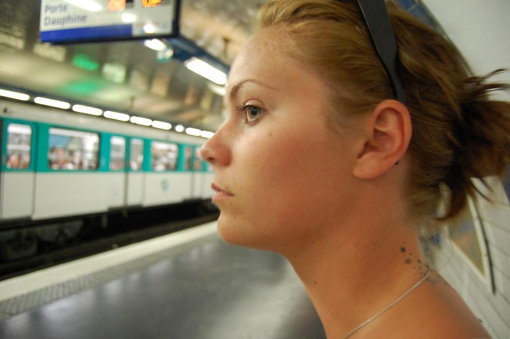 Sarpsborg By Sexi Girl