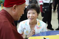 () Tags:        200808                          blog buddhaasia gflp buddha hsintao 093