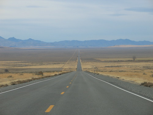 still straight - love this valley, want to move here (n nevada)