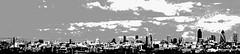 london sky (vinceseven) Tags: cameraphone barcelona china california africa birthday christmas city family flowers blue camping girls friends england sky blackandwhite bw food dog baby chicago canada black france flower color berlin cute green bird london art film beach halloween church girl car amsterdam animals festival boston architecture clouds cat canon germany garden de geotagged fun photography graffiti town dance concert europe day florida photos vince band australia seven future