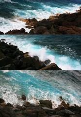 my name is bitzi... and i'm an oceanholic (ion-bogdan dumitrescu) Tags: ocean sea beach islands spain waves shoreline wave shore tenerife canary spania bitzi ibdp img251425182551modcr oceanholic temasăptămânii714iuliemareaceamare findgetty ibdpro wwwibdpro ionbogdandumitrescuphotography