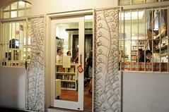 BooksActually, Ann Siang Hill