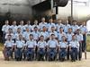 Instructor (airforce fireschool) Tags: truck engine malaysia melayu lelaki spartan askar rmaf seksi tudm