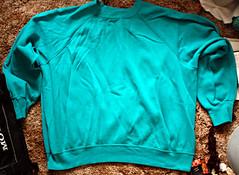 turquoiseskirthowto1.jpg