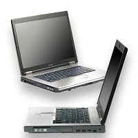 Notebooks-Toshiba-Centrino-2-Terbaru