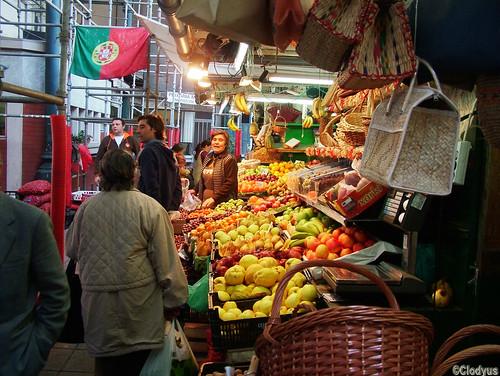 Mercado Bolhão (3)