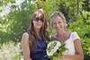 Tania e Elena (Piero Gentili) Tags: piero20051 pierogentili gentilipiero pierpaologentili