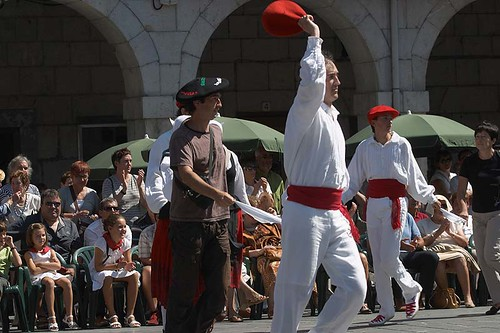 2008-08-24_Elgoibar-soka-dantza-Elgoibar-org_65