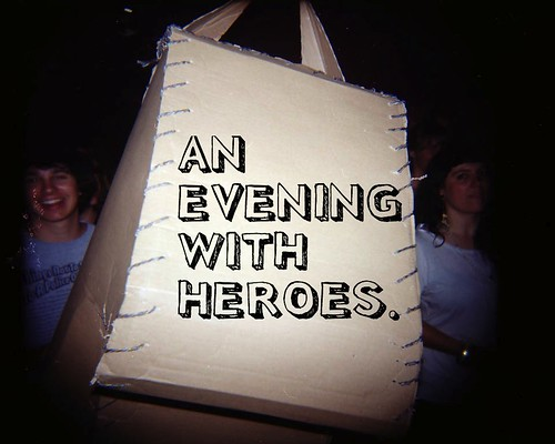 aneveningwithheroes-blog
