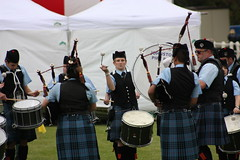 "Rothesay, Highland games • <a style=""font-size:0.8em;"" href=""http://www.flickr.com/photos/62319355@N00/2828242408/"" target=""_blank"">View on Flickr</a>"