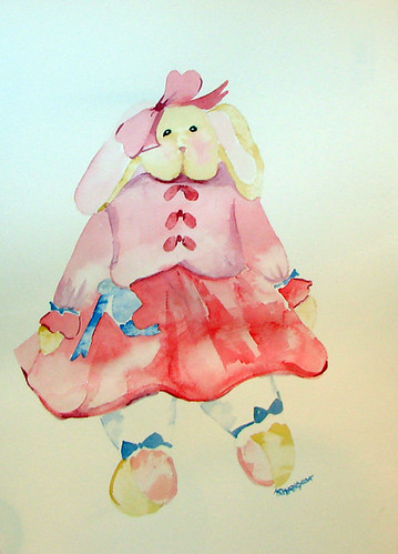 A-PINK-STORYBOOK-BUNNY