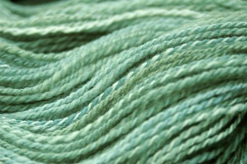seafoam lace complete 017