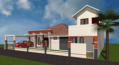 Denah Rumah (rumah.minimalis) Tags: modern jakarta rumah adat kecil desain minimalis tinggal sederhana arsitektur renovasi bangun membangun moderen mewah arsitek mungil tumbuh rumahminimalis denahrumah rumahdesign rumahrenovasi rumahrumah modernrumah mewahrumah sederhanarumah mungilgambar rumahdenah