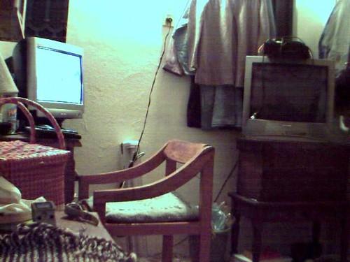 cuarto-coyo_desde-cama
