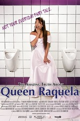 amazing_truth_about_queen_raquela_xlg