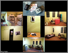 New Home...New Life... (alirezanajafian) Tags: nikon iran missyou   hamedan alireza mehdi    najafian alirezanajafian d80  fooladi     farasfaj fouladi mehdifouladi mehdifooladi mehditheboss