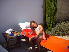 Lidia (Alorza) Tags: 2008 baeza
