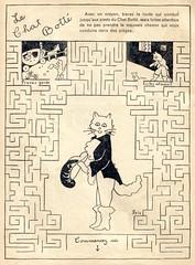 labyrinthechatbotte