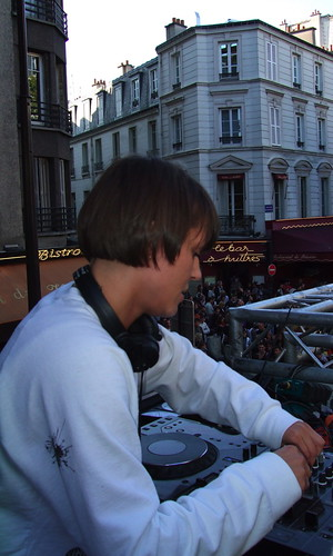 TechnoParade2008 - 56