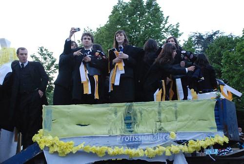 Queima 2008 783